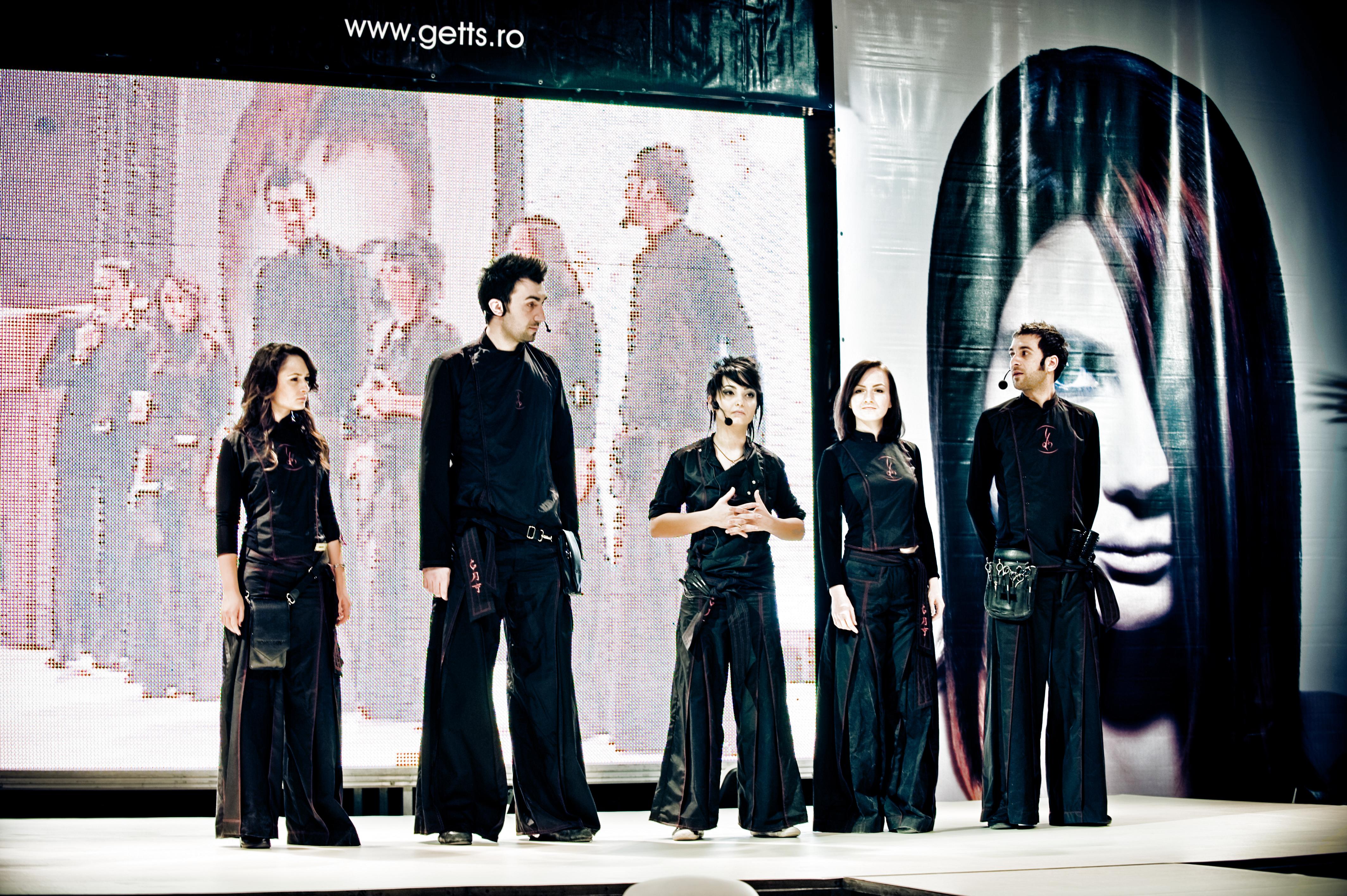 show-getts-iulius-00049