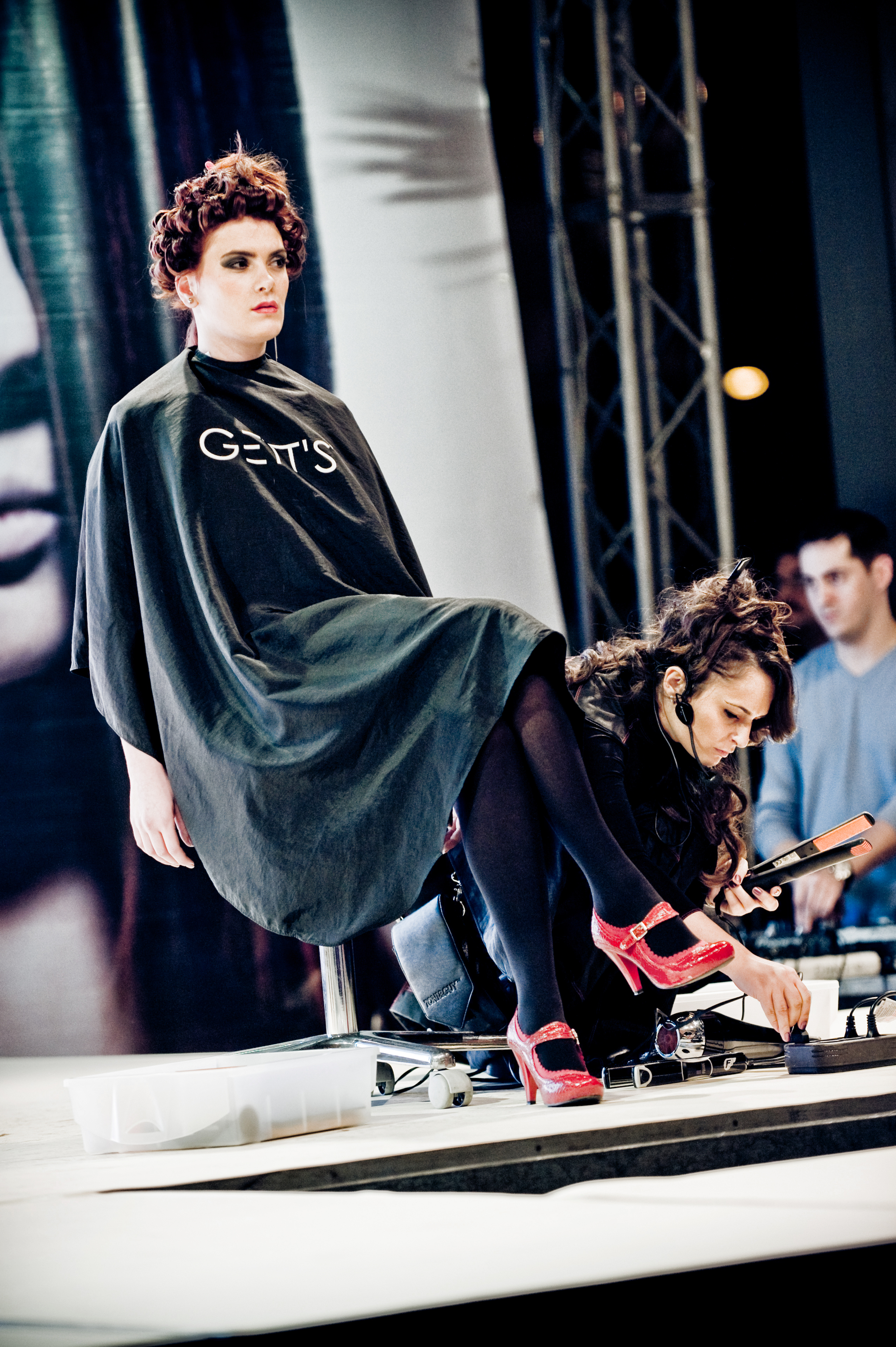 show-getts-iulius-00159